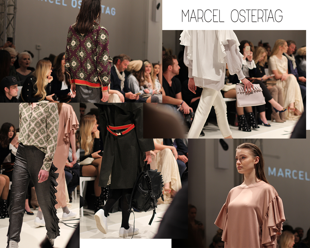 Marcel_ostertag_aw17