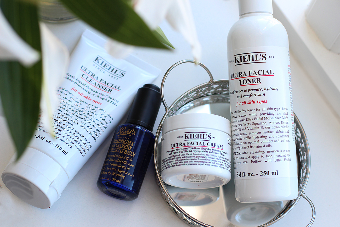 Kiehls-review